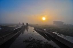 Beginner's travel guide to Burma | Matador Network | World Travel | Scoop.it