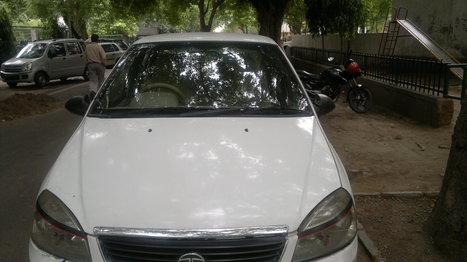 Hire car Delhi.Chauffeur en inde.Delhi car rental . india car rental rent a car delhi . get me cab | Tourist Drivers India | Scoop.it