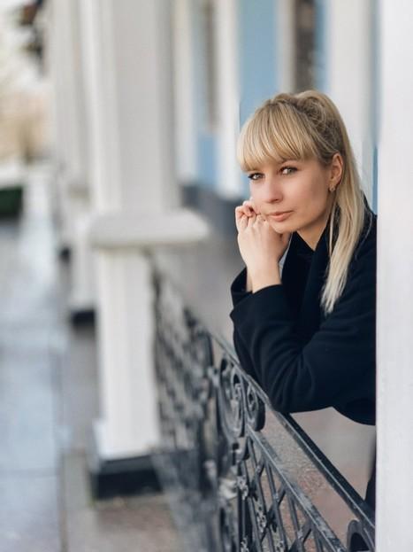 Agence de rencontres Nikolaev Ukraine l'argent datant App