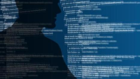 Des sites internet français attaqués par des «hackers musulmans» ...