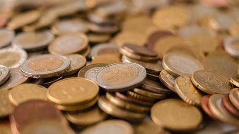 Impôt sur le revenu : le simulateur de calcul est en ligne - Politique - Numerama | Seniors | Scoop.it