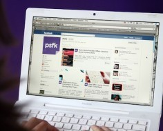 Facebook Makes Creating Mobile Apps For Their Platform Much ... | Mobile (Post-PC) in Higher Education | Scoop.it