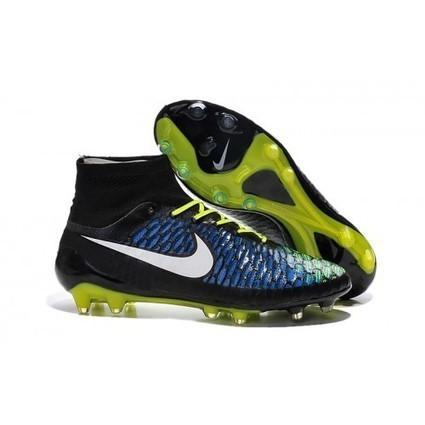sale retailer 309d1 a33b9 Cheap Nike Magista Soccer,Nike Magista Obra Football Shoes   Cheap Nike  Mercurial CR7,. From www.cheapshoesoccer.com ...