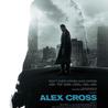 Watch Taken 2 movie online to download