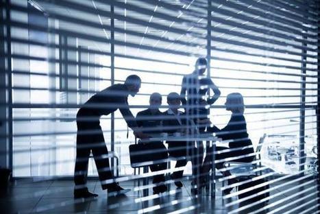 Ques les solutions soient avec vous ! | Management et gestion équipe | Scoop.it