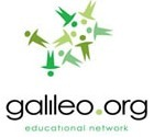 Galileo Educational Network Association | Inquiry2013 | Scoop.it
