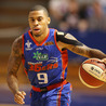 Adelaide 36ers