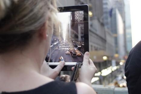 53+ Free Image Sources For Your Blog and Social Media Posts   netnavig   Scoop.it