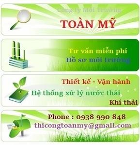 Cong ty tu van moi truong | thoi-trang-ao-thun-ao-lop | Scoop.it