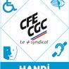 Handi CFE-CGC