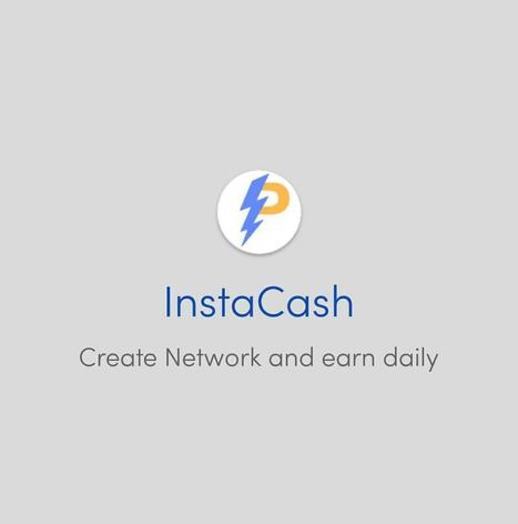 paypal cash' in Coupons, deals & offers, free recharge, unlimited