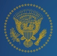 Barack Obama Directs All Federal Agencies to Have an API @ API Evangelist | API | Scoop.it