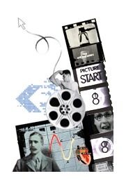 Wellcome Film   Video for Learning   Scoop.it