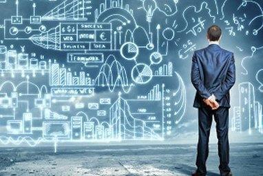 """10 Principles For Developing Strategic Leaders""  | New Leadership | Scoop.it"