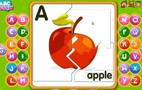 Cookie ™   Learning Games for Kids   Kids Online Games for Elementary School   Learning Games   Scoop.it