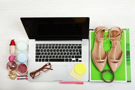 23 Free Blogging Tools That Will Make You a Better Blogger | Writing about Life in the digital age | Scoop.it