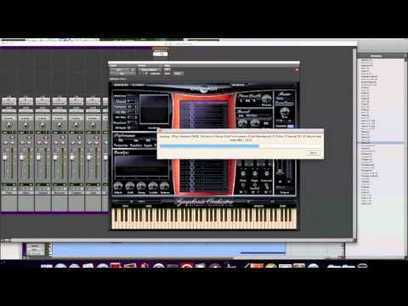 Virtual Dj Software Free Download Full Version 2011 For Windows 7golkes