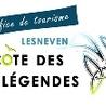 Professionnels du tourisme de Lesneven-Côte des Légendes