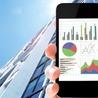 Profession comptable et digital