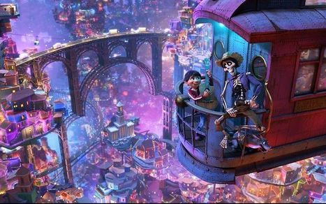 Coco English Movie Download Torrent Refeafl