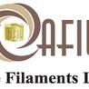 Alliance Filaments Limited:Fully Drawn Yarn,Polyester Yarns