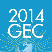 GlobalEdCon News #globaled14 | Ed Technovation | Scoop.it