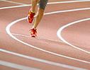 Courir trois fois par semaine : Imposez-vous le minimum ! | Jogging & trail | Scoop.it