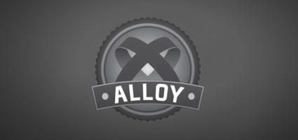 Premier plongeon dans Titanium alloy !!!   html5, webapp, mobility, ibooks, bootstrap   Scoop.it