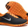 Cheap Nike Free 3.0 V4,Free Run 3.0 V5,www.freerun50sneakers.com
