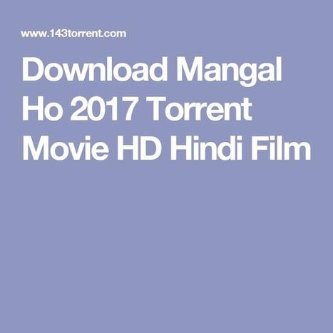 download film Zindagi Ek One Way full movie hd