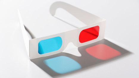 CineAsia: 3D Softens in Asian Theatrical Markets | digital cinema in the world -  numérisation du cinéma | Scoop.it