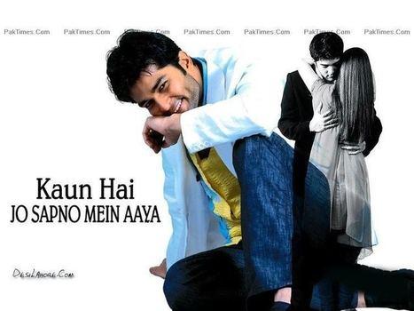 Kiska Hai Intezar Full Movie English Download