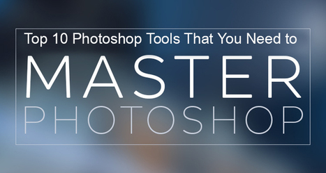 See through effects and remove clothes using gi top 10 photoshop tools you need to master photoshop photo editing ccuart Image collections