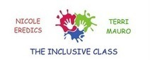 The Inclusive Class: What You Need to Know: Preparing Students with Special Needs for the Inclusive Classroom | Education-Caitlin | Scoop.it