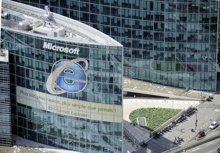 Xbox Music à Paris, comment Microsoft fait le pari de la décentralisation | Radio 2.0 (En & Fr) | Scoop.it