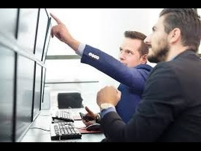 best strategies for trading binary options