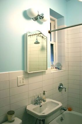 Cleaning the One Room No One Wants to Clean Can Give You Peace of Mind   A Clean, Green Home   Scoop.it