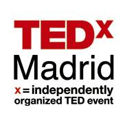 TEDxMadrid