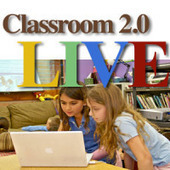 Classroom 2.0 | Technology & Teaching: A Combined World | Scoop.it