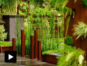 1 minute, 1 jardin #2 L'essence des matières   Potager & Jardin   Scoop.it