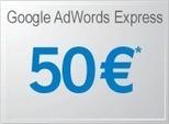 Gagnez des clients grâce à la publicité sur Google | Actualité etourisme | Scoop.it