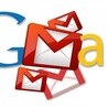 Create New Gmail Account , www.Gmail.com sign up, Gmail Account Sign up