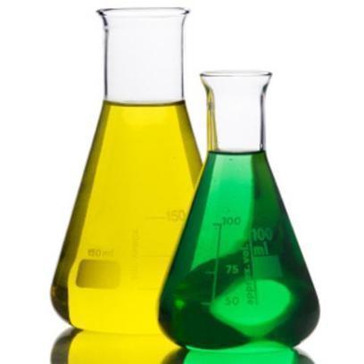 10 Free Online Resources for Science Teachers | E-scriptum | Scoop.it