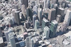 Why Google's (and Apple's Alleged) 3D Maps Don't Seem That Exciting | OpenSource Geo & Geoweb News | Scoop.it