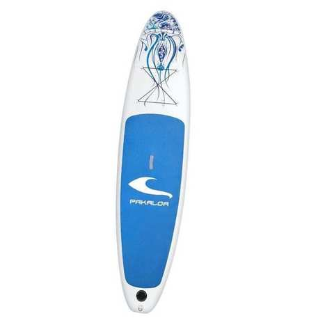 Inflatable Paddle Board AWESOME & #1 � Pakaloa SUP | paddleboard6 | Scoop.it