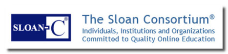 Rubric for Online Instruction | The Sloan Consortium® | E-Learning and Online Teaching | Scoop.it