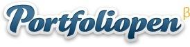 Create online portfolio! | Language Portfolios and ePortfolios | Scoop.it