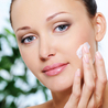 Help you to get fresh, smooth and clean skin!
