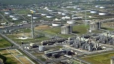 Nigeria warns on falling oil prices | Invest in Africa | Scoop.it