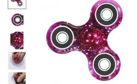 Hand spinner pas cher' in SUPER BONS PLANS | Scoop.it